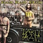 laku_cover