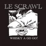 le-scrawl-whisky-a-go-go