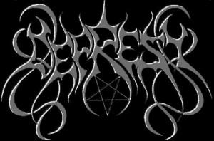 logo Depresy