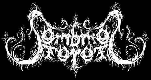logo sombres