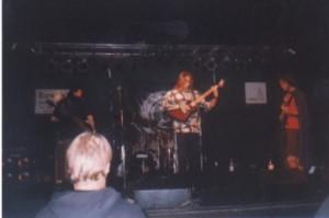 lykathea-aflame-na-obscenu-2001