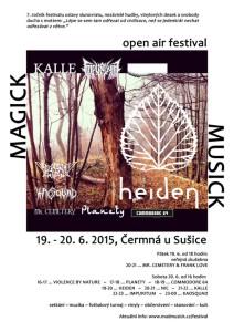 magick-musick_2015-poster