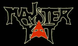 majster kat_logo
