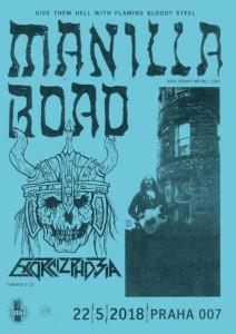 manillaroad-poster