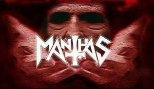 manthas