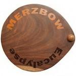 merzbow3