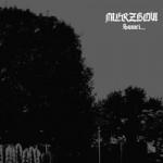 merzbowsomei