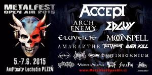 metalfest-plzn15