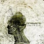 mindwork-cover