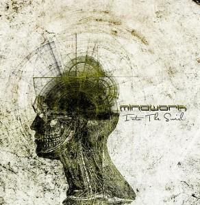mindworkcover