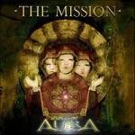 mission_aura