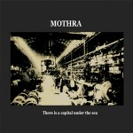 mothra_there-is
