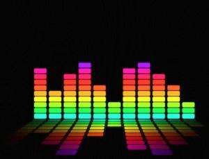 music-music-bass