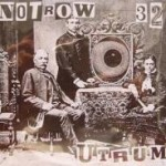 notrow