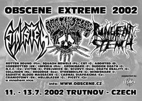 obsceneextreme01