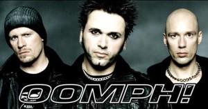 oomph_promo4