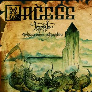pačess_CD2015