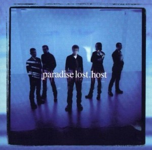 paradise_lost_host_a
