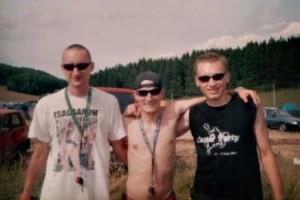 payo-aoeurby-alll-na-brutalu-2003