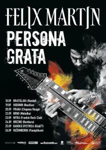 persona_grata_poster_A1_dates_RGB_72dpi