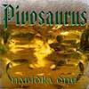 pivosaurus