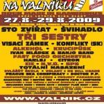 pozvanka-na-rock-na-valniku-2009