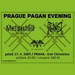 prague-pagan-evening