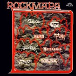 rockmapa