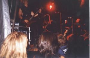 root-na-brutalu-2001