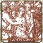 sampler2016