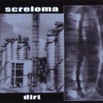 screloma