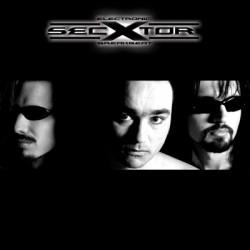 sectorx_promo