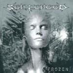 senfrozen