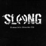 slanghumanistic3