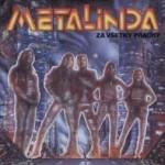 small_metalinda-za-vsatky-prachy