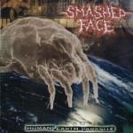 smashedface1
