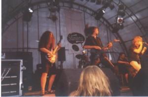 ssge-na-brutalu-2001