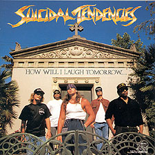 suicidal-tendencies1