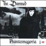 thedamned_phantasmagoria