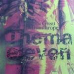 thema11