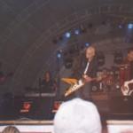 tiamat-na-brutalu-2002