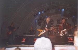 tiamat-na-brutalu-20021