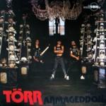 torr_armageddon