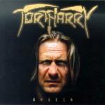 tortharry