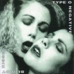 type-o-negative