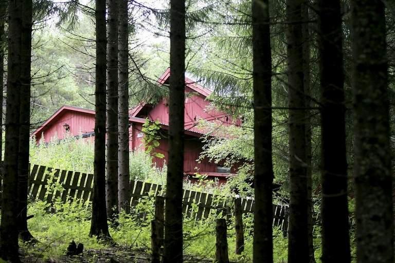 vargova-farma