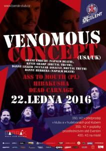 venomous_web2