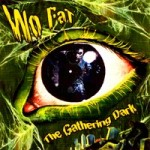 wofat-the-gathering