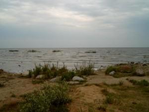 y_aoeudska-jezero